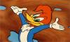 Скачать Woody Woodpecker