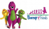 Скачать Barney and Friends
