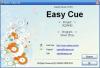 Скачать Easy Cue Editor
