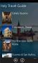 Скачать Italy Travel Guide