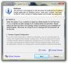 Скачать Adobe Reader SpeedUp