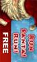 Скачать Run Santa! Run! Free