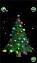 Скачать Christmas Tree 3D