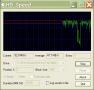 Скачать HD Speed