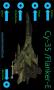 Скачать Su-35