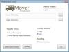 Скачать FileMover Portable