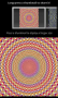 Скачать Living Optical Illusions