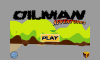Скачать Oilman Adventures Gig Jam 2013