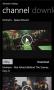 Скачать Eminem Videos