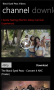 Скачать Black Eyed Peas Videos