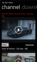 Скачать Top Gear Videos