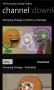 Скачать The Annoying Orange Videos