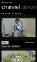 Скачать Nigahiga Videos