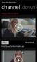 Скачать Jenna Marbles Videos