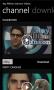 Скачать Ray William Johnson Videos