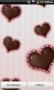 Скачать Big Love & Heart Photo Frames