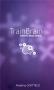 Скачать TrainBrain