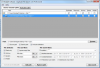 Скачать Duplicate File Search