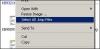Скачать Right Click File Selector