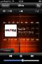 Скачать iRusRadio Pro