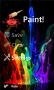 Скачать Sound Painter 2