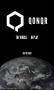 Скачать QONQR