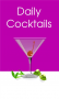 Скачать Daily Cocktails