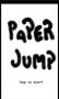 Скачать PaperJump