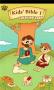 Скачать Kids Bible