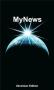Скачать MyNews