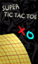 Скачать Super Tic Tac Toe