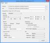 Скачать CHM to PDF Converter