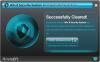 Скачать Win 8 Security System Removal Tool