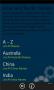 Скачать Asian & Pacific Names