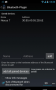 Скачать Delayed Lock Bluetooth Plugin