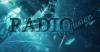 Скачать RADIO Profusion