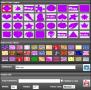 Скачать Free GIF Frame Maker