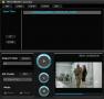Скачать Video AVI Converter