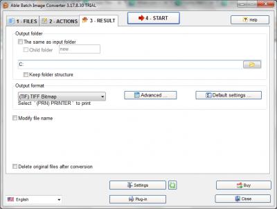 Able Batch Converter 3.18.9.14