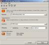Скачать IncrediMail Message Extractor