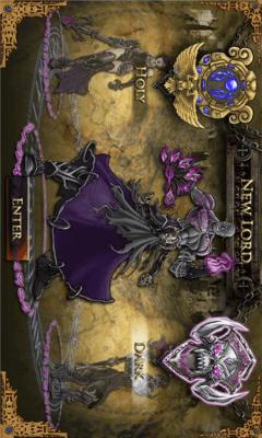 Age of Sorcery 1.9.7.0