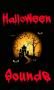 Скачать Sounds of Halloween