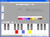 Скачать KeyboardTools