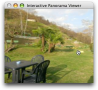 Скачать Interactive Panorama Viewer