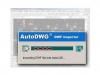 Скачать DWF to DWG Converter