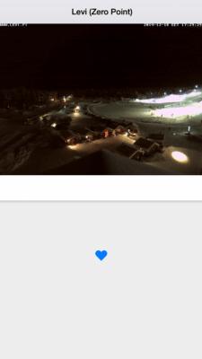Дорожные камеры 4.9.1