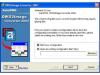 Скачать AutoDWG DWG to Image Converter