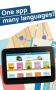 Скачать Tap & Say - Travel Phrasebook