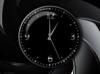 Скачать Заставка Стильные Часы