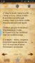 Скачать Стихи Есенина С.А.